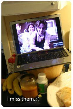 Manning webcam sm