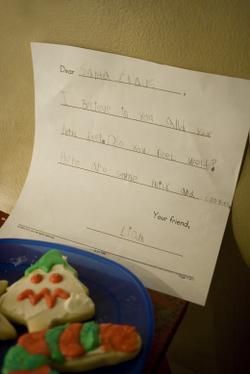Liam_santa_letter_small_2