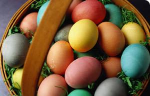 Easter_basket_300x193