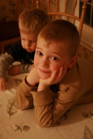 Liam_6_2006