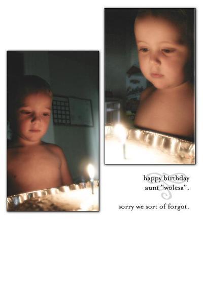 Louisa_birthday_small_2