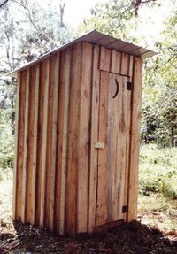 Outhouse_1